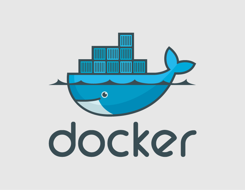 Handpicked image for the blog How docker helps research engineers